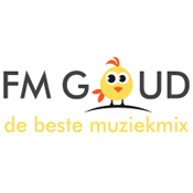 FM Goud