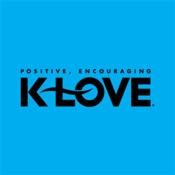 WEKV - K-Love 94.9 FM
