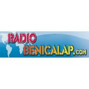 Radio Benicalap