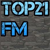 Top21 FM
