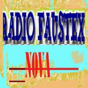 RADIO NOVA/FAUSTEX