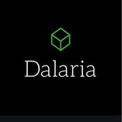 Dalaria