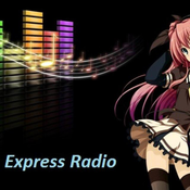 youngexpressradio