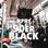 RPR1.90er Black