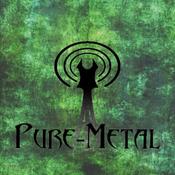Pure-Metal Radio