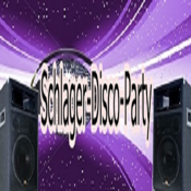 schlager-disco-party
