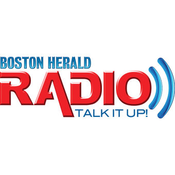 Boston Herald Podcast