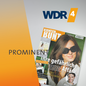 WDR 4 - Prominent