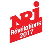 NRJ REVELATIONS 2017