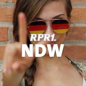 RPR1.Neue Deutsche Welle