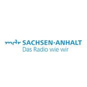 MDR SACHSEN-ANHALT Stendal