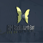 Mental Health Radio