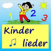 Kinderlieder123