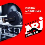 ENERGY MORGENMIX