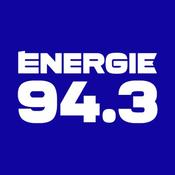 Énergie 94.3 FM Montréal