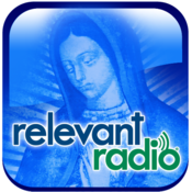 WDVM - Relevant Radio 1050 AM