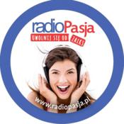 Radio Pasja