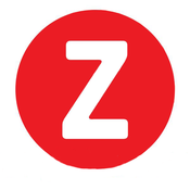 CKZZ Z95.3 FM