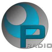 PoP-Radio.eu