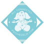 Psychedelik.com - AmbientByYuman