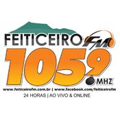Rádio Feiticeiro 105.9 FM