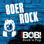 RADIO BOB! BOBs 80er Rock