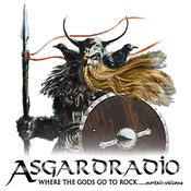 Asgard Radio