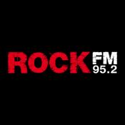 Rock FM - 00s