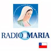 RADIO MARIA CHILE