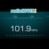 Radio Hoyer 1