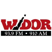 WDOR - Door County 93.9 FM