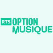 RTS - Option Musique