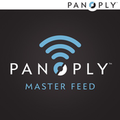 Panoply Podcasts