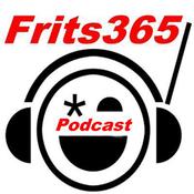 Frits365 Easy Listening