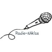 radio-niklas