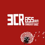 3CR 855 AM