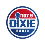 Dixie Radio Stockholm