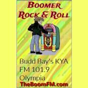 Boomer Rock & Roll
