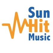 Sun\'hit music
