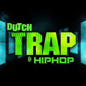 Dutch Trap & Hip-Hop