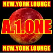 A.1.ONE NYC Lounge