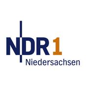 NDR 1 - Die Top Schleswig-Holsteiner