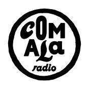 Comala radio