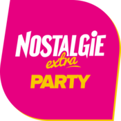 Nostalgie NL - Party