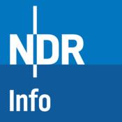 NDR Info - Nachtclub