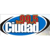 Ciudad FM 99.5