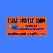 Eagle Country Radio