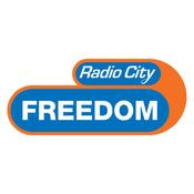Radio City Freedom