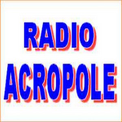 Radio Acropole