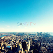 SAMY FM